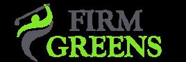 FirmGreens.com